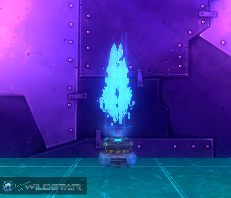 holographic_eldan_relic_screenshot_1.jpg