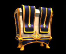 Wildstar Housing - Fancy Dresser (Dominion)